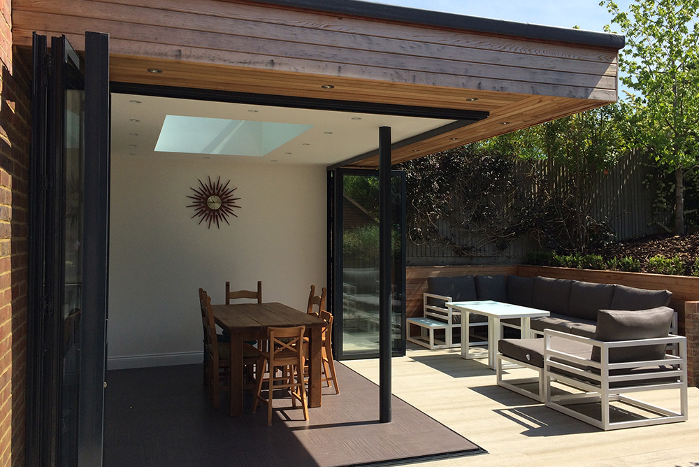 1 Sunflex SVG sliding door park farm design.jpg