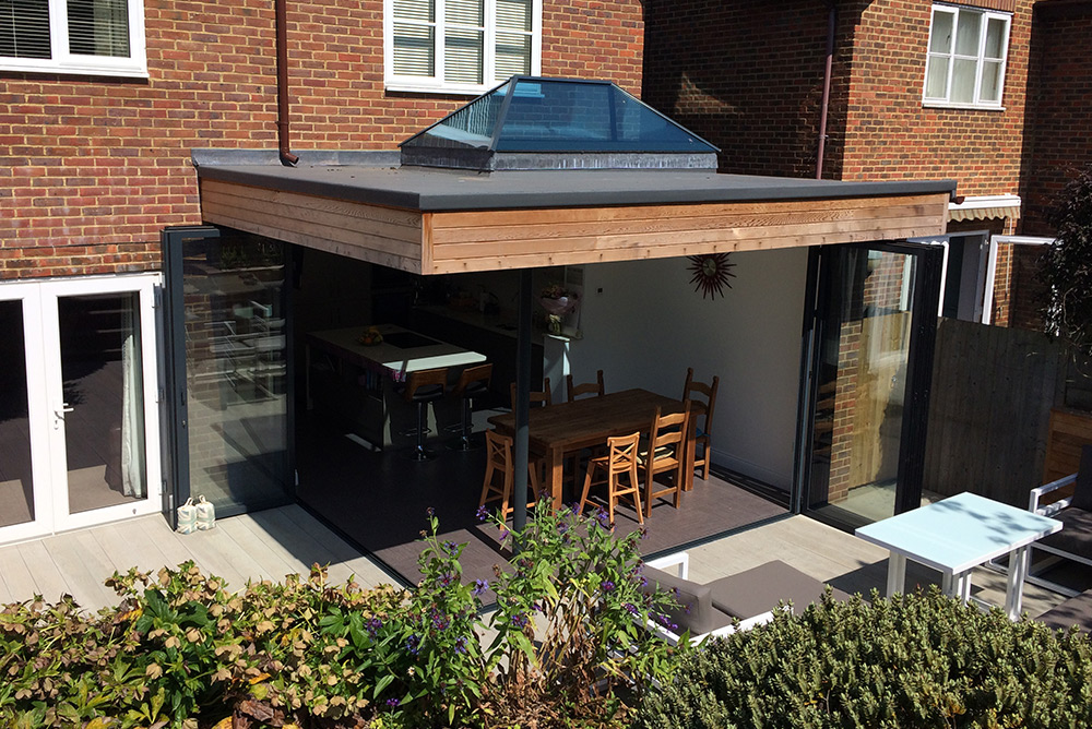 2 Sunflex SF55 SF75 Bifold Door Park Farm Design.jpg