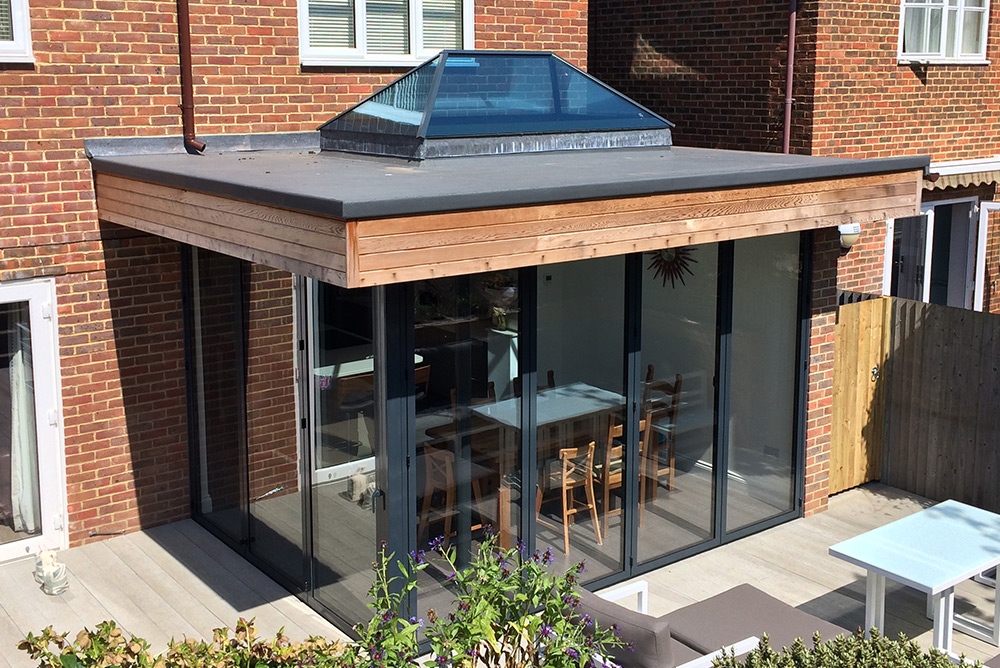 4 Sunflex SF55 SF75 Bifold Door Park Farm Design.jpg