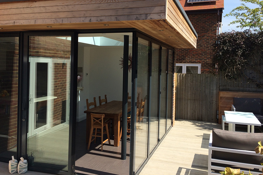 6 Sunflex SF55 SF75 Bifold Door Park Farm Design.jpg