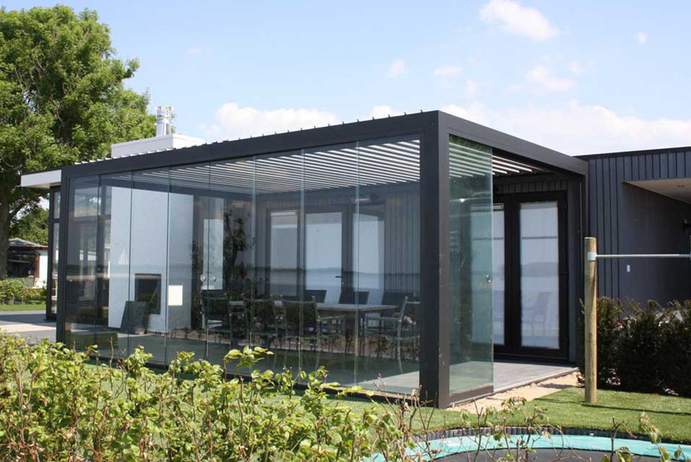 1 Sliding - Sunflex SF20 Sliding Door Park Farm Design.jpg