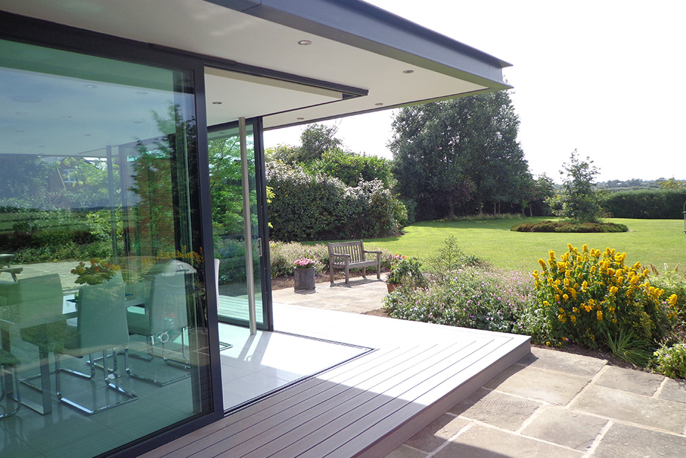 1 Sunflex SVG83 Sliding Door Park Farm Desgn.jpg
