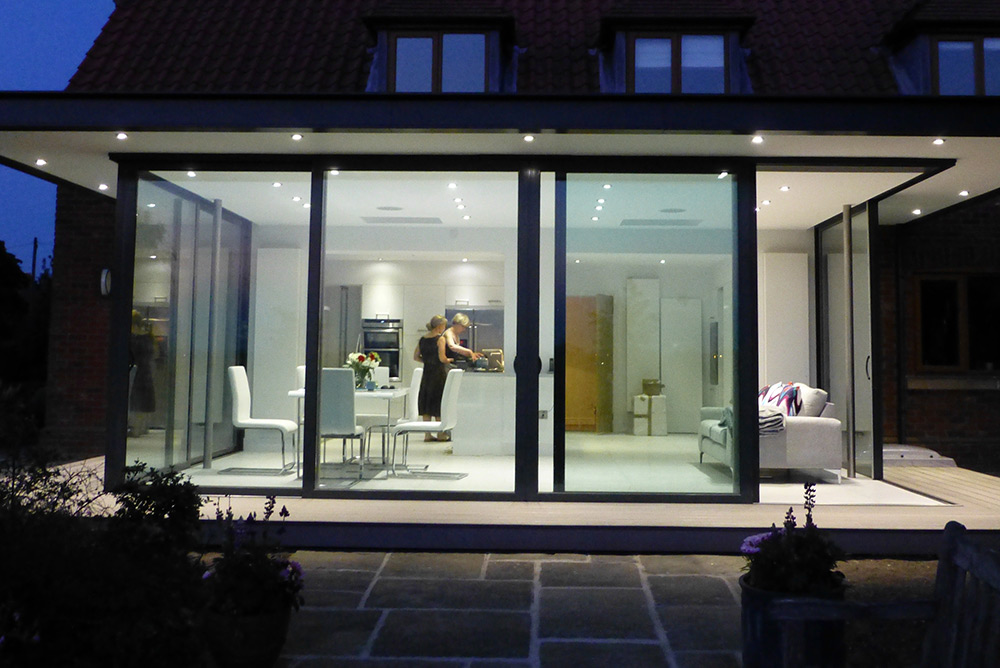 2 Sunflex SVG83 Sliding Door Park Farm Desgn.jpg