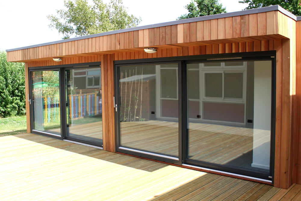 2 Scandinavian Lift & Slide Door Park Farm Design.jpg