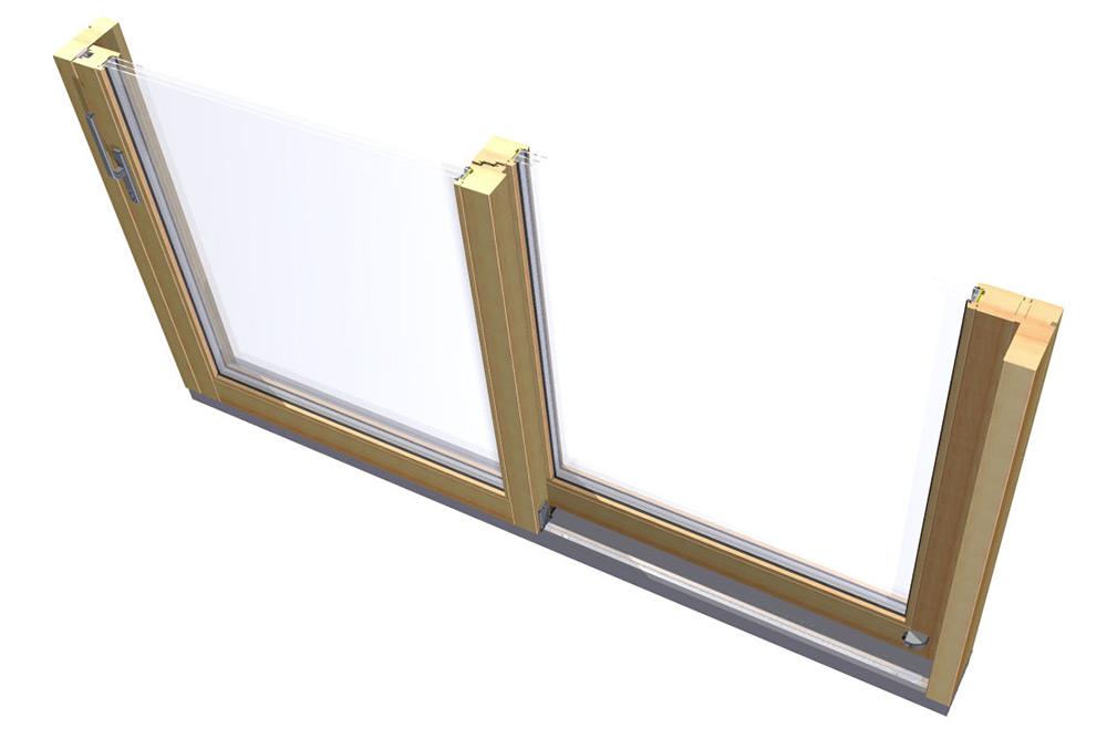 Technical 1 - Scandinavian Lift & Slide Door.jpg
