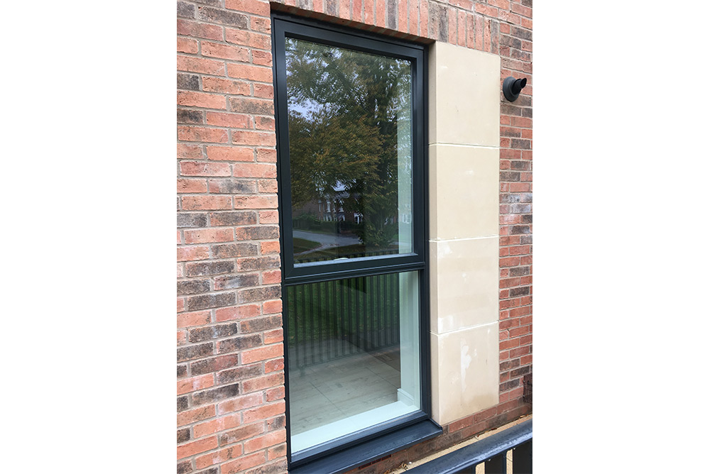4 Scandinavian Composite Windows Park Farm Design.jpg