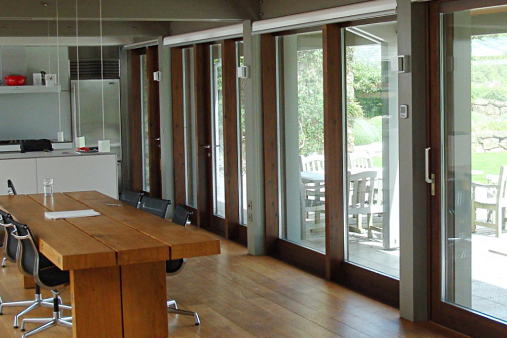Sliding Doors - Aluclad - AS2_3.jpg