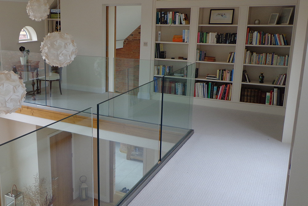 1 Glass Balustrade Park Farm Design.jpg