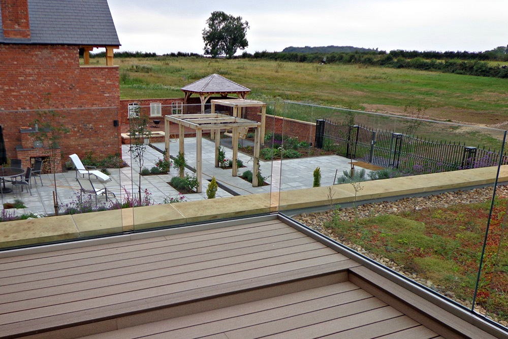 5 Glass Balustrade Park Farm Design.jpg
