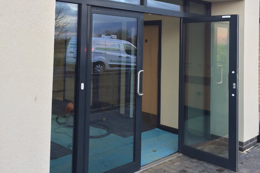 6 Commercial Entrance Door Park Farm Design.jpg