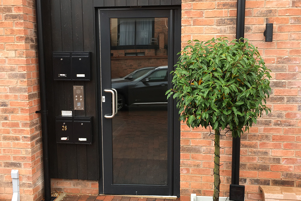 7 Commercial Automated Entrance Door Park Farm Design.jpg
