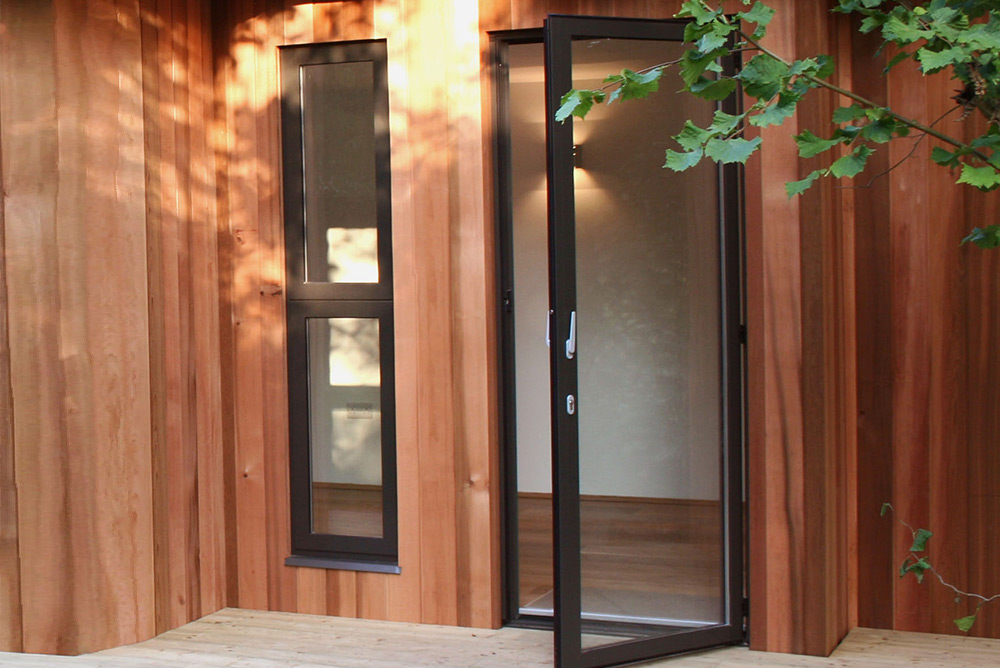1 Sunflex SAL Door Park Farm Design.jpg