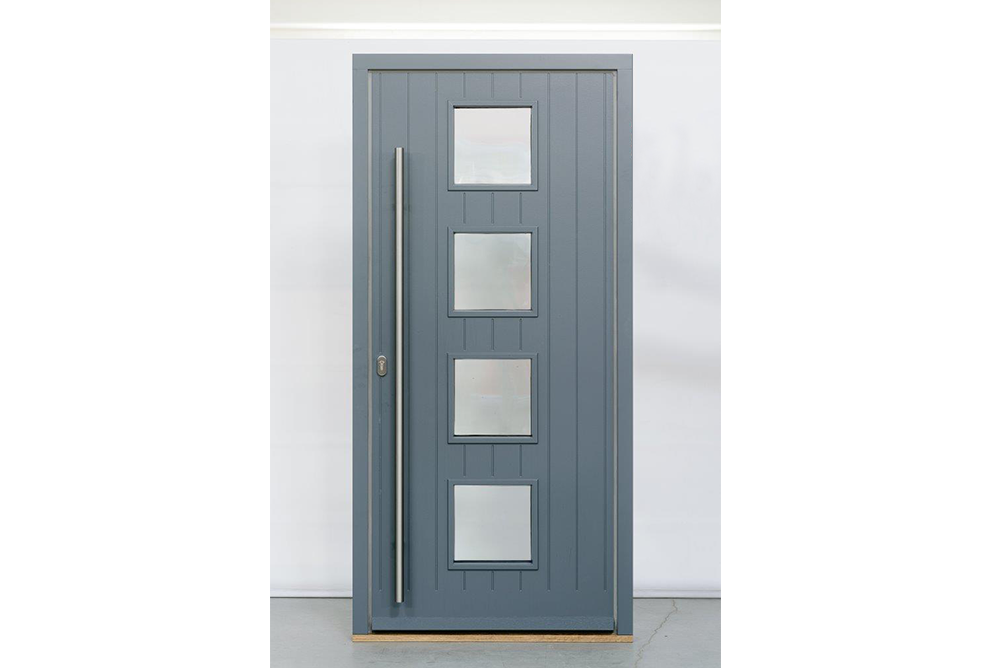 3 Scandinavian Timber Panel Entrance Door Park Farm Design.png