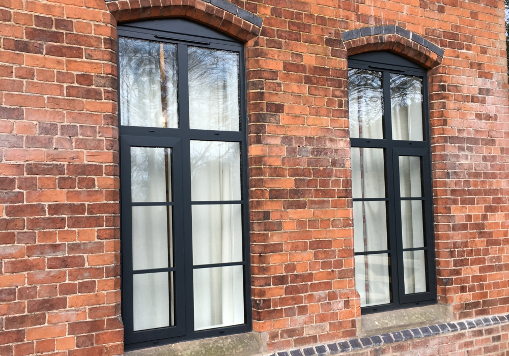 Park Farm Design Aluminium Windows 5.JPG